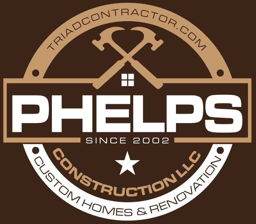 Phelps Construction, LLC